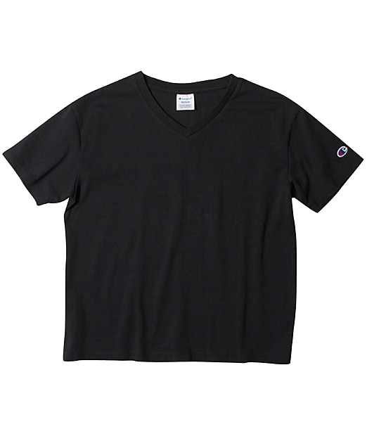 CHAMPION V-Neck 2018FW