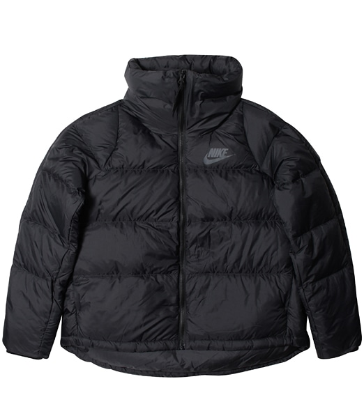 NIKE Fill Down Jacket 2018HO