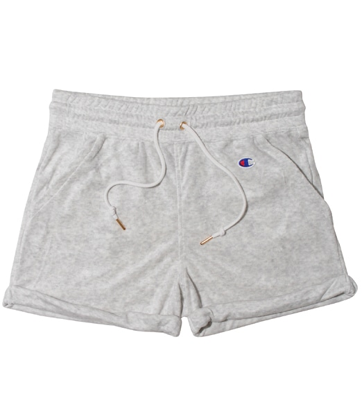 CHAMPION Rollup Short Pants 2019SS
