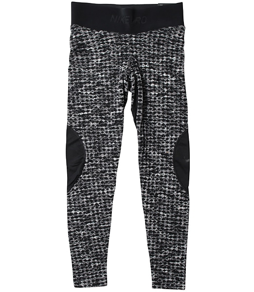NIKE Pro Hyper Warm Tights 2018HO