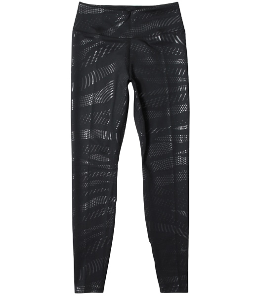 NIKE All In Printed Tights 2019SP