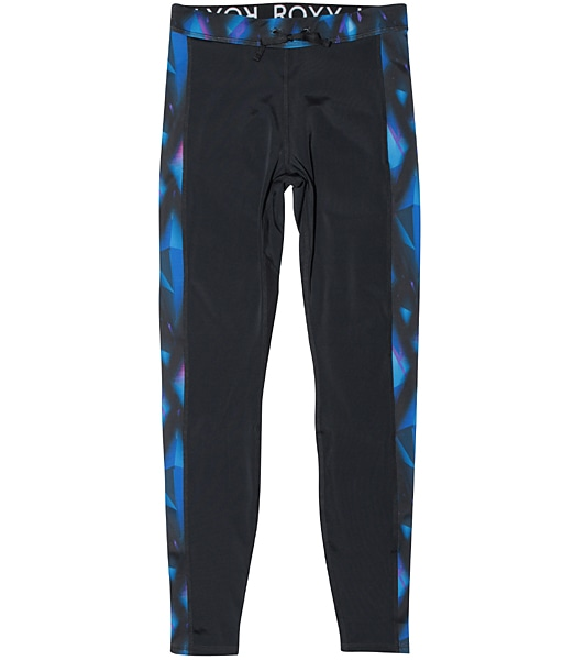 ROXY All Around Pants 2019SS