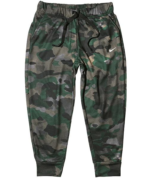 NIKE Rebel All In 7/8 Pants 2019FA