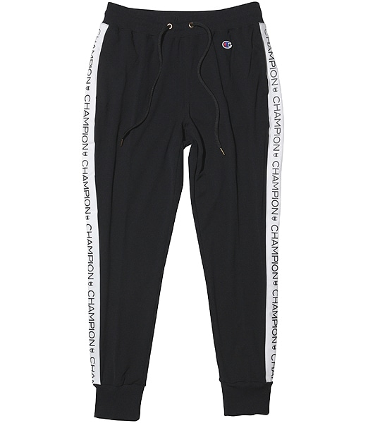CHAMPION Long Pant 2019FW