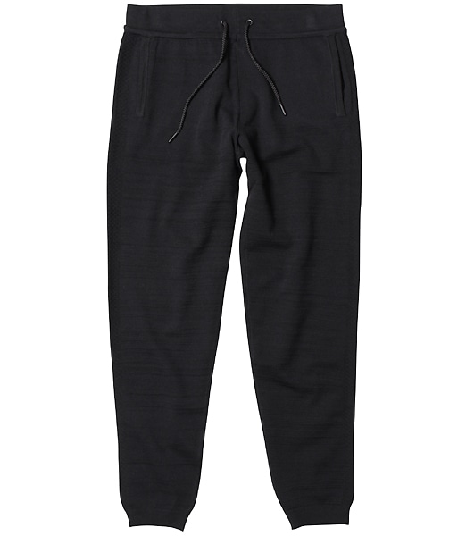 MPG Triumph Sweat Tech Jogger 2017FW