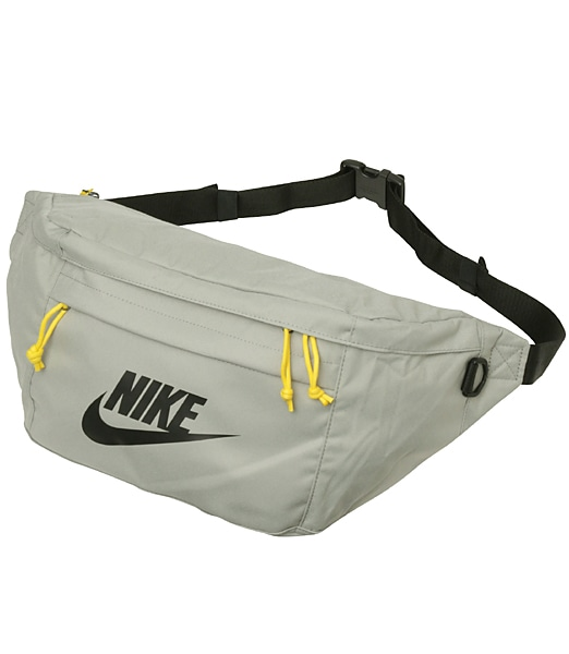 NIKE Tech Hip Pack 2019SP