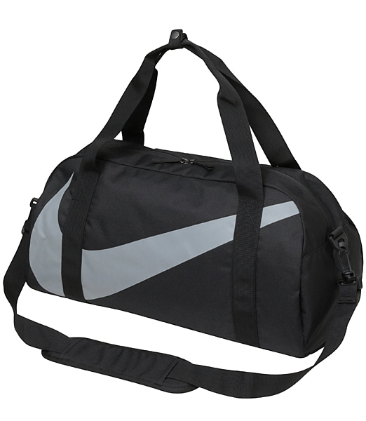 NIKE Young Gym Duffel 2019SP