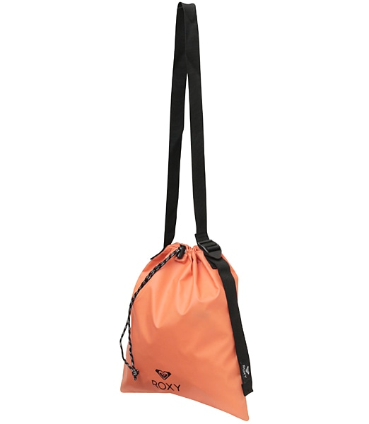 ROXY Late Night Shoulder Bag 2019SS