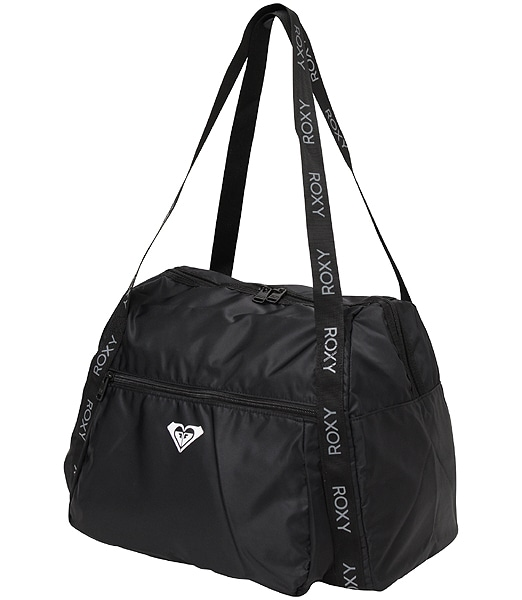 ROXY Day Trips Bag 2019FW
