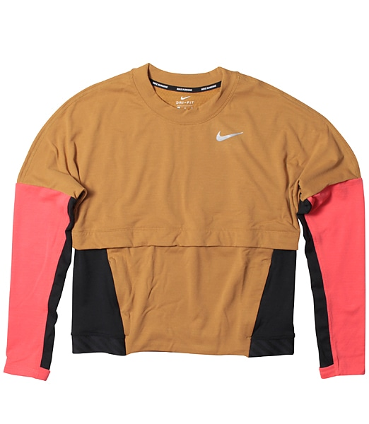 NIKE Therma Sphere Top 2019SP