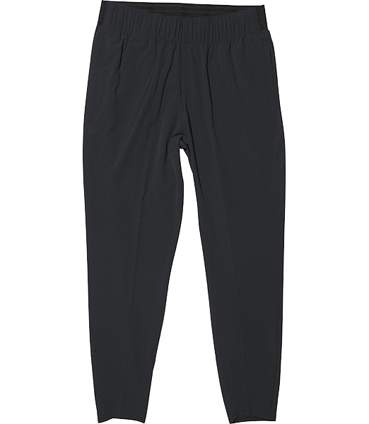 NIKE Essential 7/8 Pants 2019FA