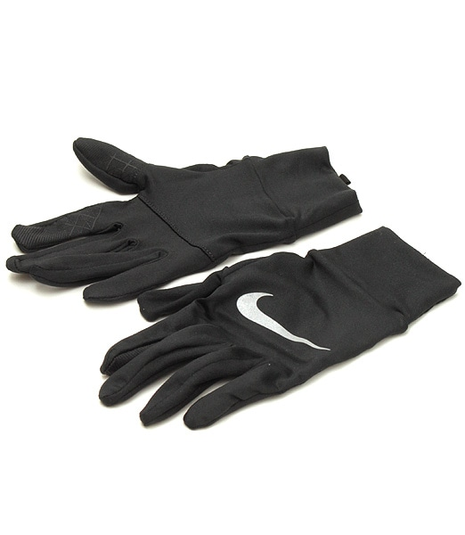 NIKE Dry Element Run Glove 2019HO