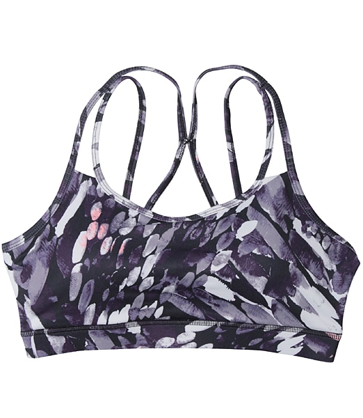 GAIAM Shine Bra 2019SU