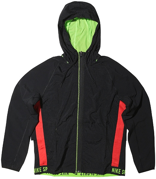 NIKE Flex Full Zip Training Jacket 2019FA