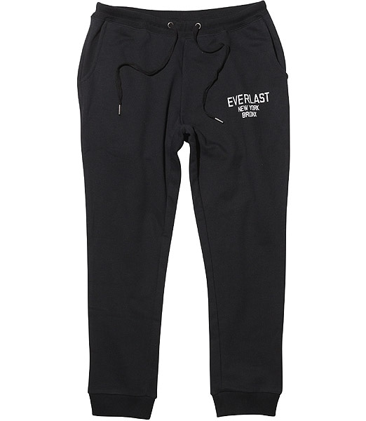 EVERLAST Sweat Pant 【OSHMAN'S別注】 2019FW