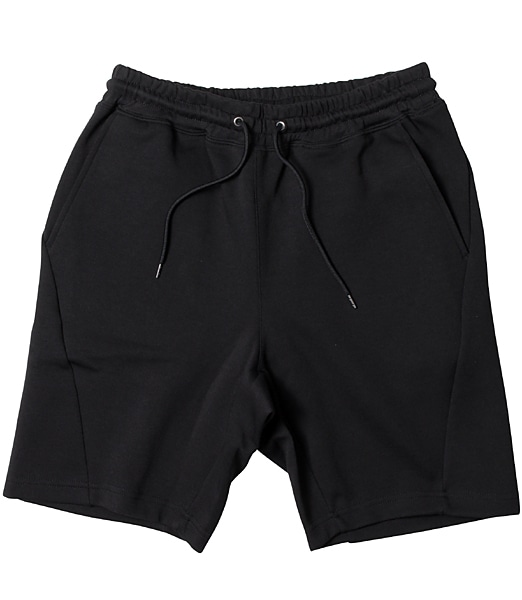 EVERLAST Short Pants 【OSHMAN'S別注】 2019SS