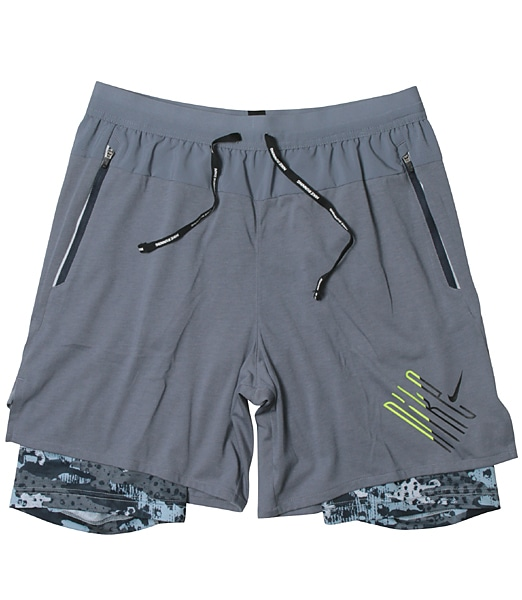 NIKE Wild 2in1 Shorts 2019SP