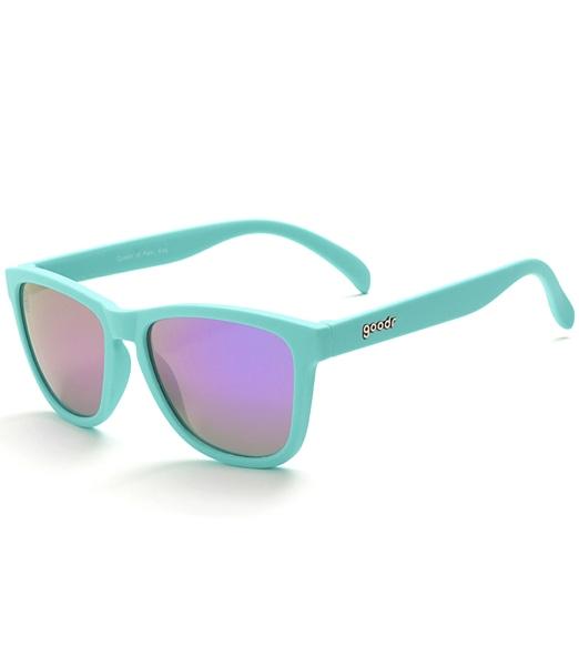 GOODR The OGS (Running Sunglasses)