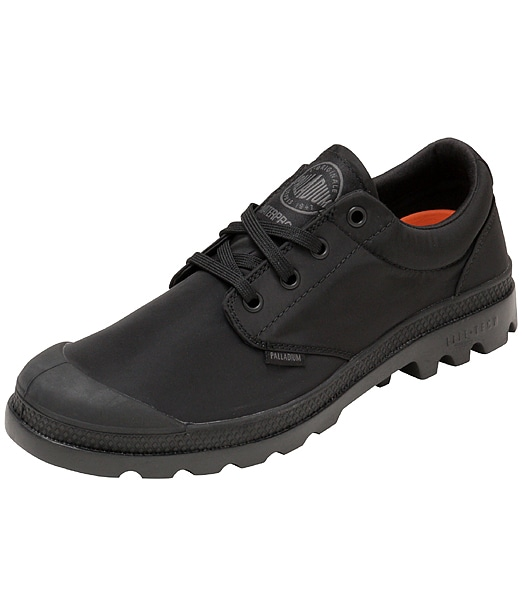 PALLADIUM Pampa Oxford Puddle Lite WP