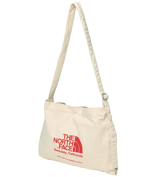 THE NORTH FACE Musette Bag 2019FW