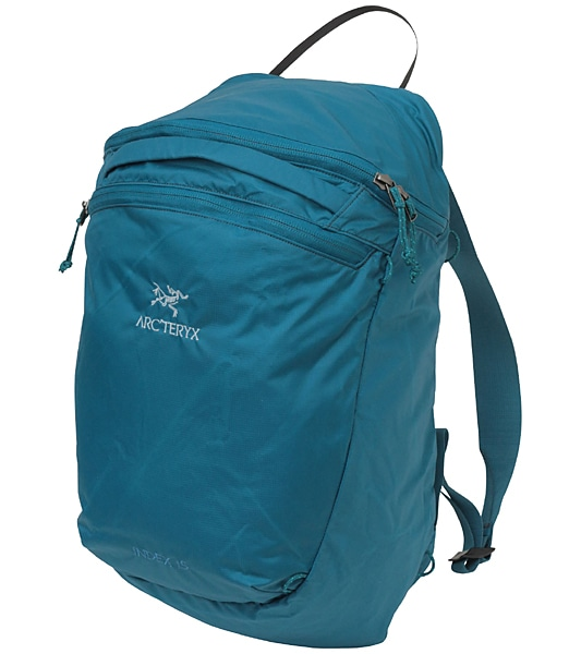 ARC'TERYX Index 15 Backpack 2019SS