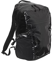 PATAGONIA Lightweight Black Hole Pack