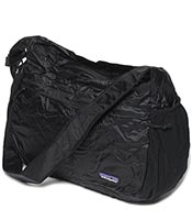 PATAGONIA Lightweight Travel Courier