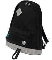 CHUMS Classic Day Pack Sweat Nylon