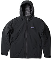 PATAGONIA Windsweep Down Hoody 84890