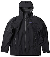 PATAGONIA Wind Sweep Jacket 27065