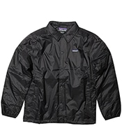 PATAGONIA Mojave Trails Coaches Jacket 26560
