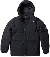 THE NORTH FACE CAMP Sierra Short 2018FW (ND91848)