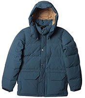 THE NORTH FACE CAMP Sierra Short 2018FW (ND91854)