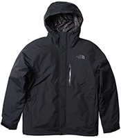 THE NORTH FACE Zeus Triclimate Jacket (NP61833)