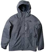 THE NORTH FACE Novelty Zeus Triclimate Jacket (NP61834)