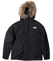 THE NORTH FACE Grace Triclimate Jacket 2018FW