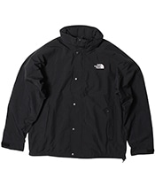 THE NORTH FACE Hydrena Wind Jacket 2019SS