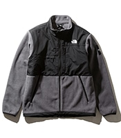THE NORTH FACE Denali Jacket NA71951