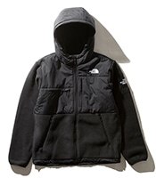THE NORTH FACE Denali Hoodie NA71952