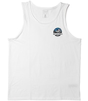 PATAGONIA Small Fitz Roy Scope Responsibili-Tee Tank 38448