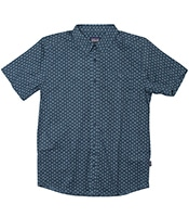 PATAGONIA Go To Shirt 52691