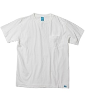 GOOD ON S/S Pocket Tee 2018SS