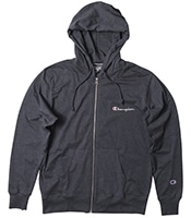 CHAMPION  C-Vapor Zip Hooded Jacket 2019SS