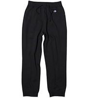 CHAMPION Sweat Pant Basic