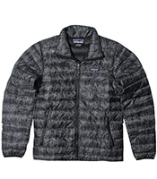 PATAGONIA Down Sweater FOBK