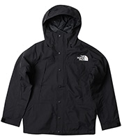 THE NORTH FACE Mountain Light Jacket NP11834