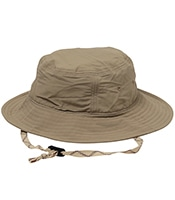 PATAGONIA Mickledore Hat 2018SS