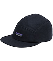 PATAGONIA Recycled Wool Cap 2018FW (22320)