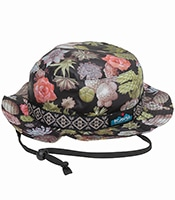 KAVU Synthetic Bucket Hat 【OSHMAN'S別注】 2019SS