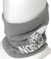 THE NORTH FACE Big Logo Neck Gaiter